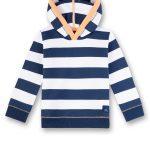 Sweatshirt Maritim 104