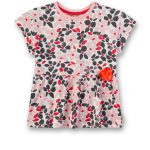 T-Shirt Blumen 104