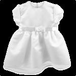 Taufkleid Emilia 62