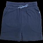 Jersey Shorts Uni Navy 86/92