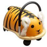 Wheely Bug Tiger Gross
