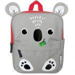 Zoocchini Kinderrucksack Kai Der Koala