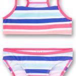 Bikini 104