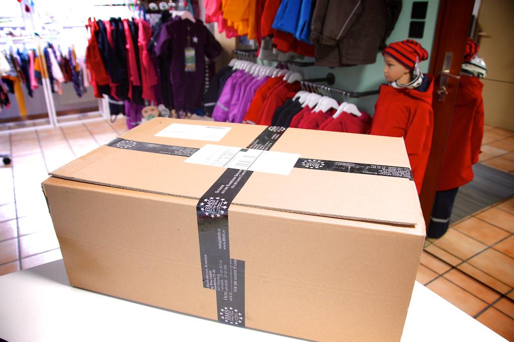 OrderLilaBeere – unser Einkaufsprogramm