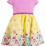 Kleid 92